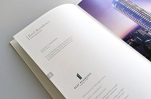 Reef-residence-brochure-luxury-collateral-print.jpg