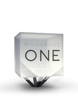 Mangrove-one-signage-abu-dahbi-UAE-branding.jpg