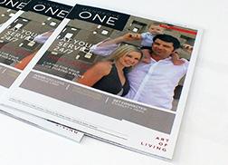 Mangrove-one-branding-community-magazine-branding.jpg