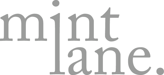 Mint Lane Studio
