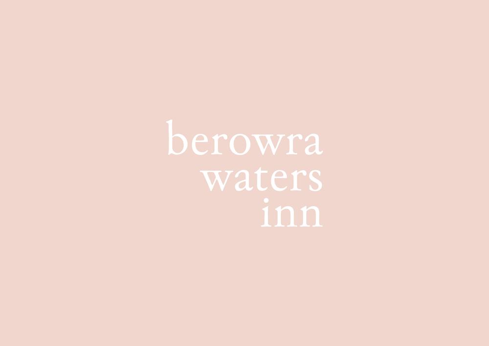 website-berowralogo.png