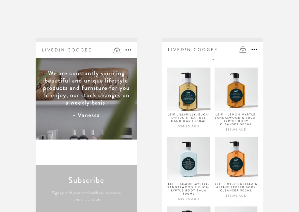 LivedInCoogee-website4.png