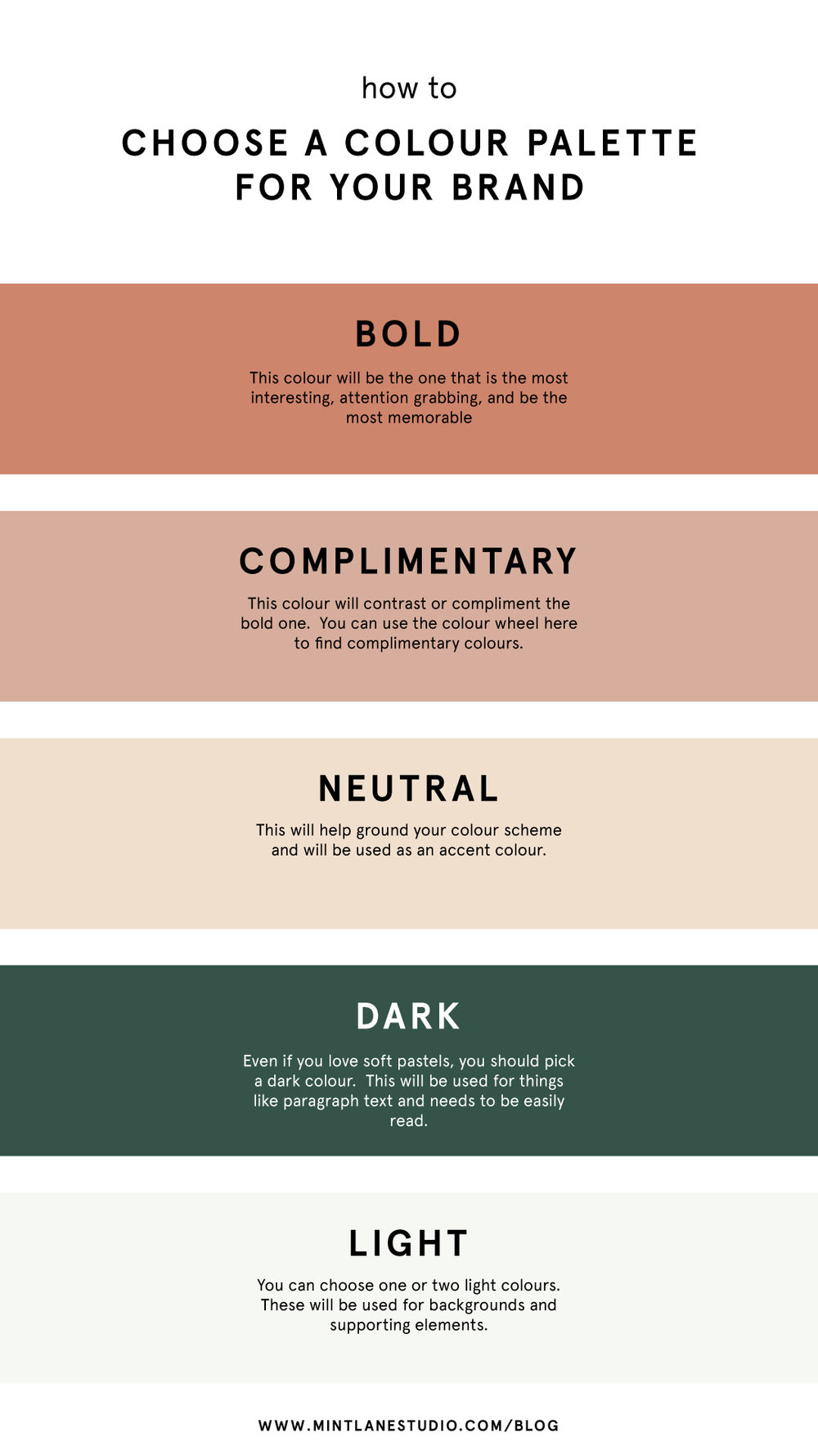 colour-palette.jpg