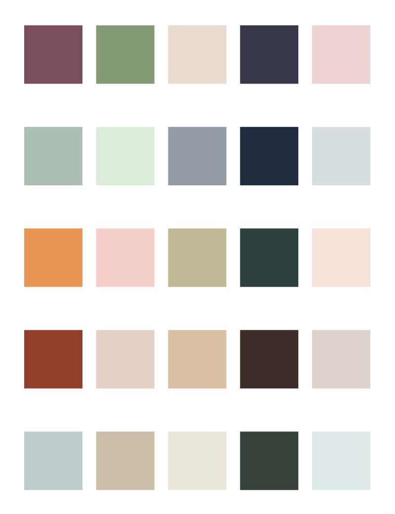 colour-scheme-examples.jpg