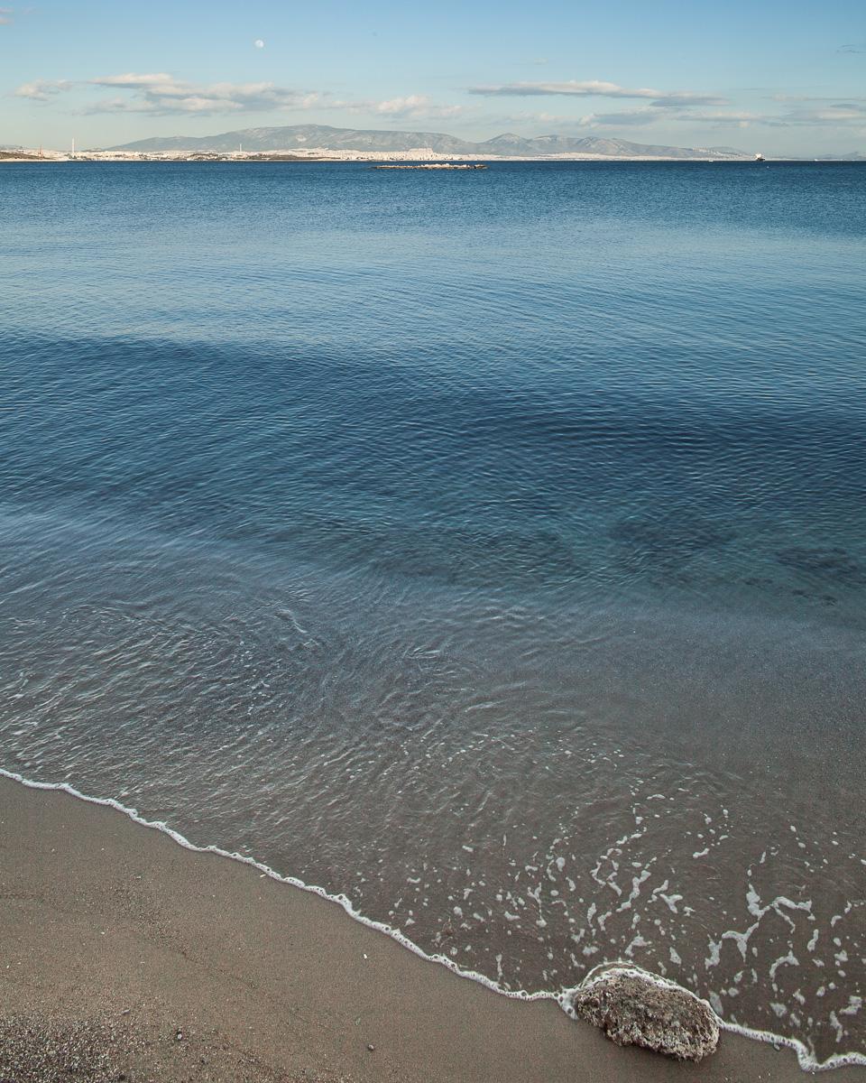 seaofcity-16.jpg