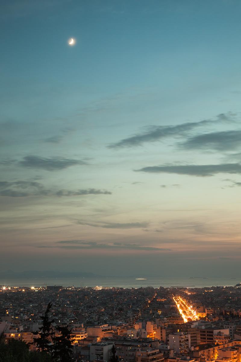 jvanderpool-1-5.jpg