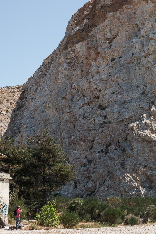 180428-monumenta-002.jpg