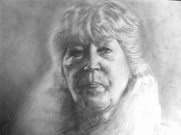 Gma Portrait.jpg