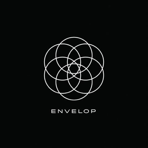 envelop logo.jpeg