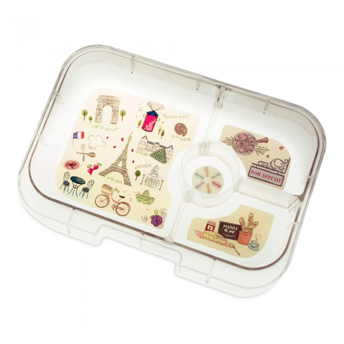 4-Compartment-Tray-3-700x700.jpg