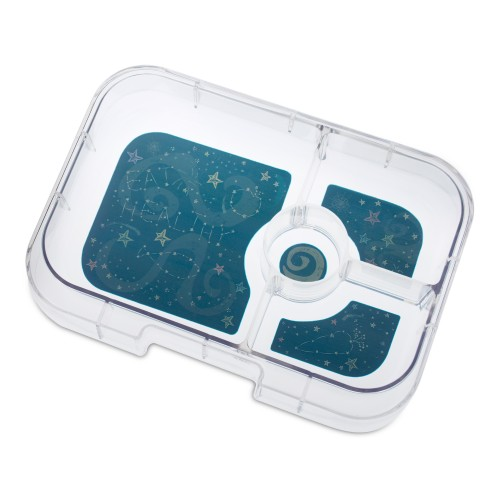 4-Compartment-Tray-500x500.jpg