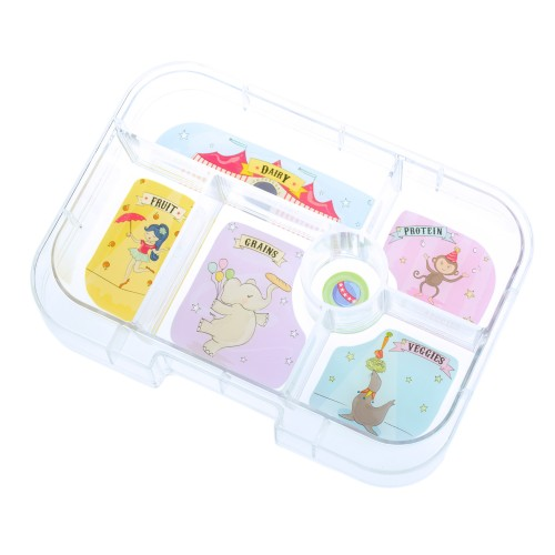 yumbox-photo-masks-alt-square-2015-tray-circus-empty-01b-500x500.jpg