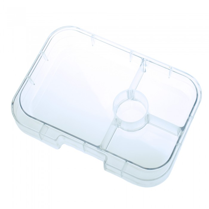 yumbox-photo-masks-alt-square-2015-tray-panino-CLEAR-empty-01-700x700.jpg