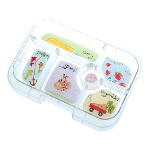 yumbox-photo-masks-alt-square-2015-tray-whimsical-empty-01-500x500.jpg