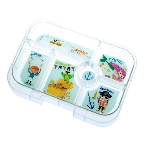 yumbox-photo-masks-alt-square-2016-tray-pirate-empty-01-500x500.jpg