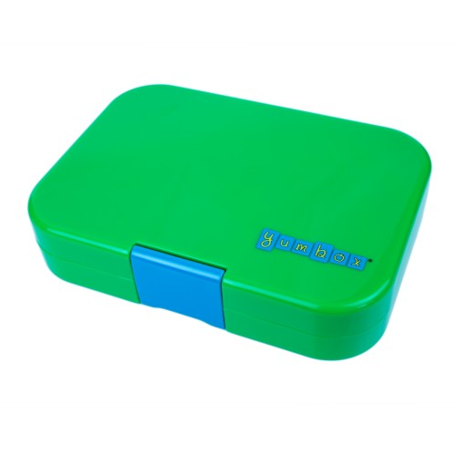 yumbox-photo-masks-alt-square-green-closed-02-500x500.jpg