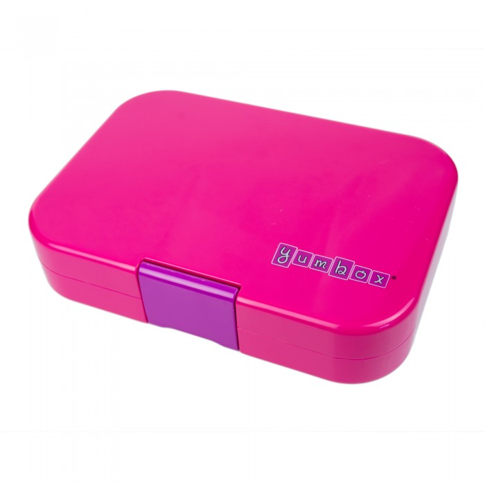 yumbox-photo-masks-alt-square-pink-closed-03-700x700.jpg