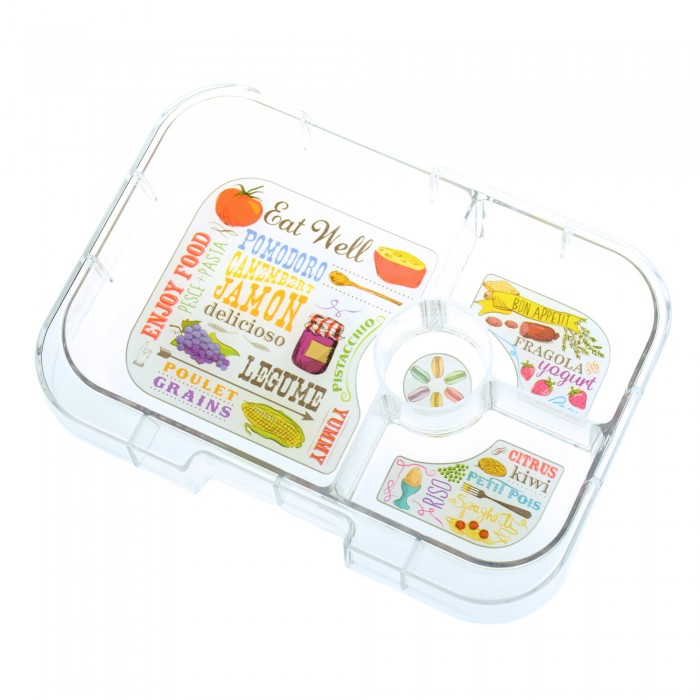 yumbox-photo-masks-alt-square-2015-tray-panino-eat-well-empty-01-700x700.jpg