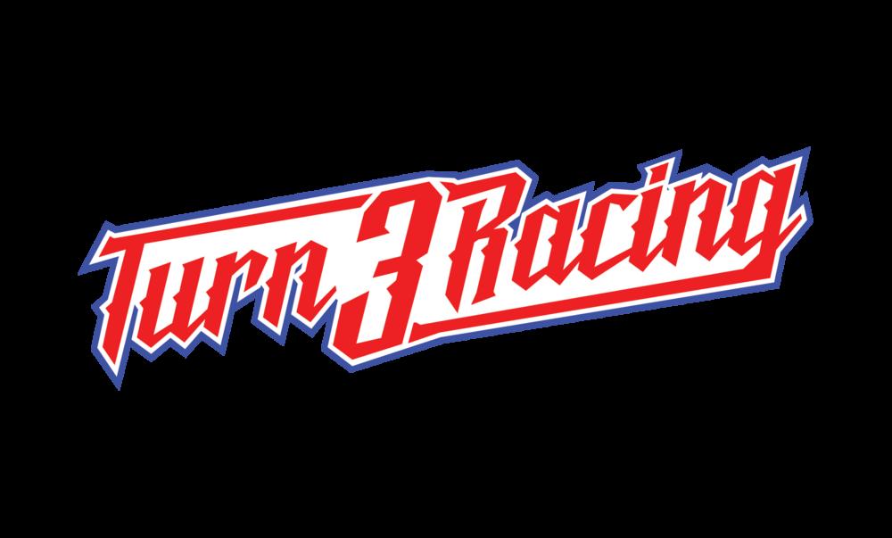 Turn 3 Racing