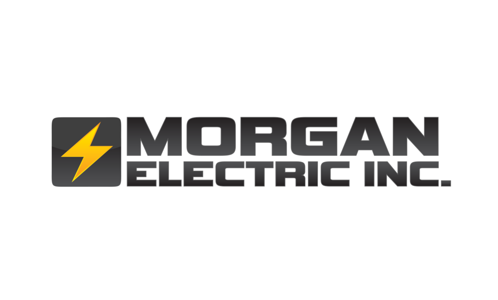 Morgan Electric Inc.