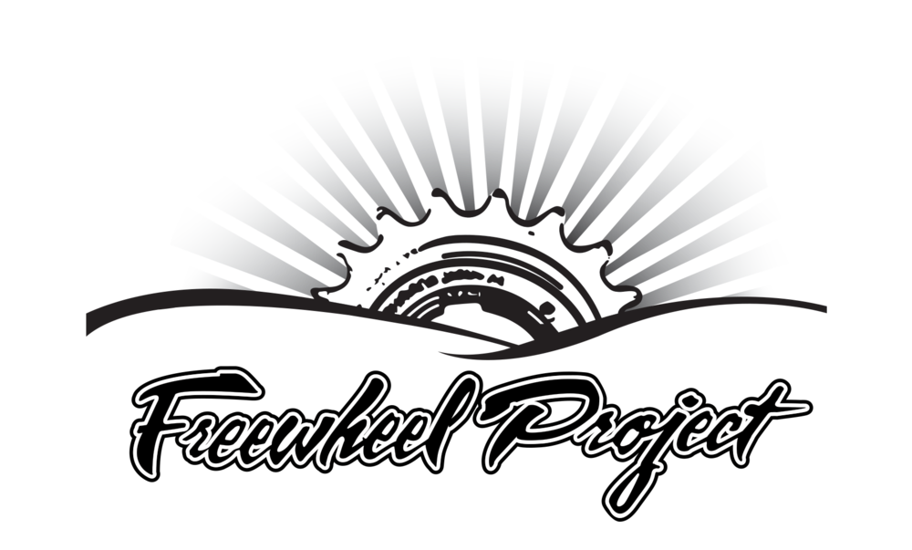 Freewheel Project