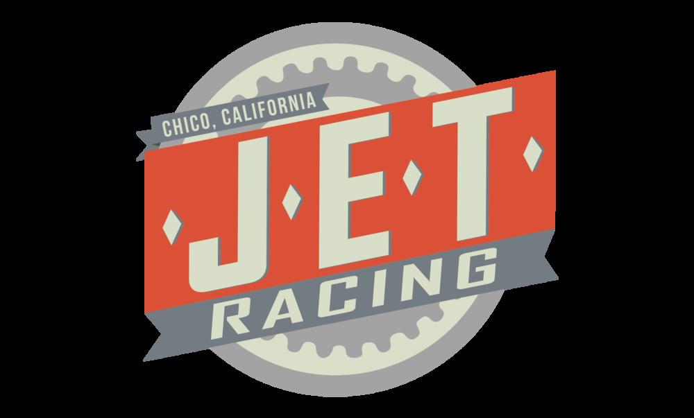 J.E.T. Racing