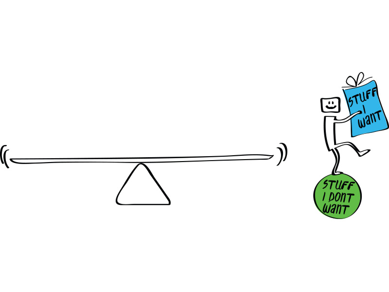balance3graphic.jpg