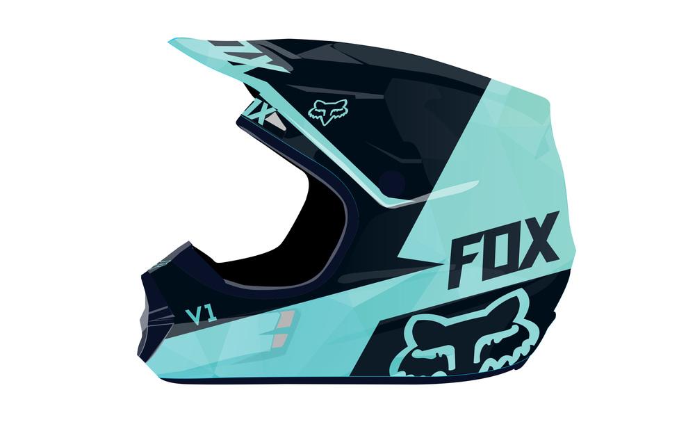 foxhelmetwebsite.jpg