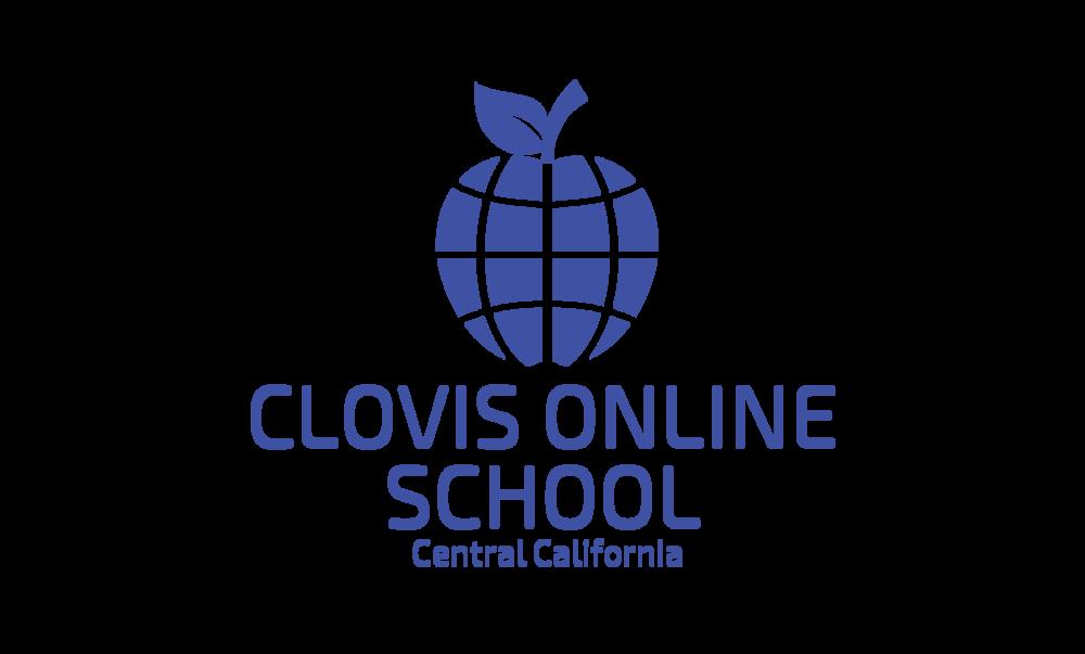 Clovis Online School