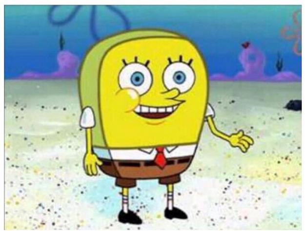 spongebob3.png