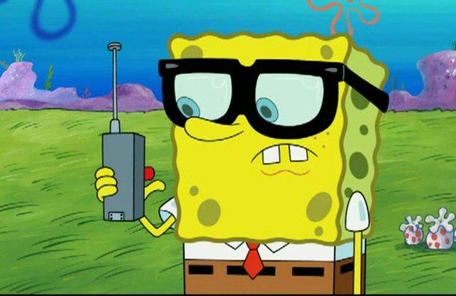 spongebob15.jpg
