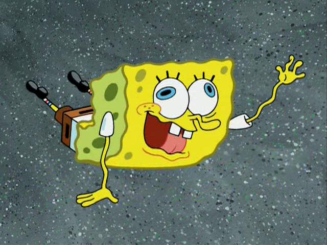 spongebob16.png