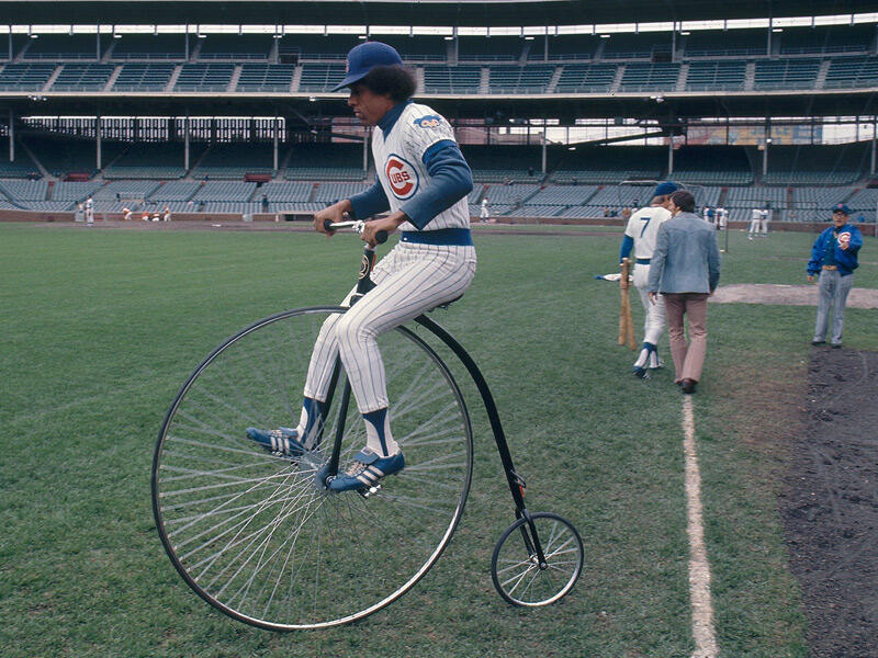cubs-bicycle.jpg