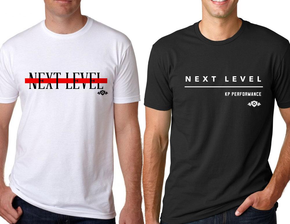 KPshirts2018.jpg