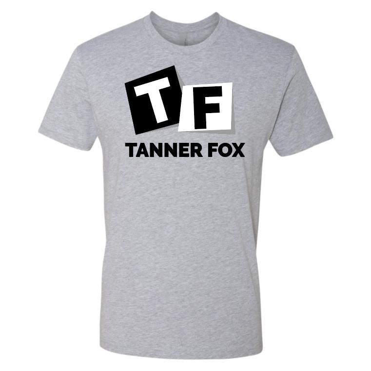 TFox_Network_Shirt_580x@2x.jpg