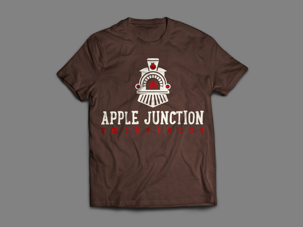 applejunctionshirt1.jpg