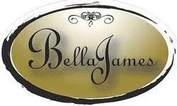 Bella_James.png