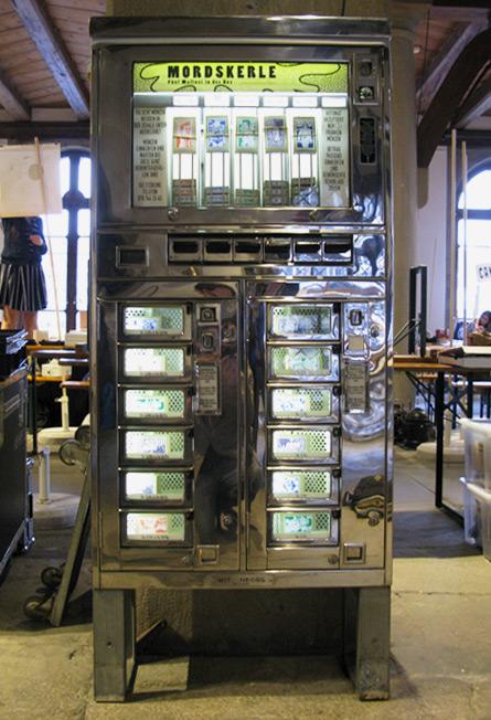 fumettoautomat.jpg