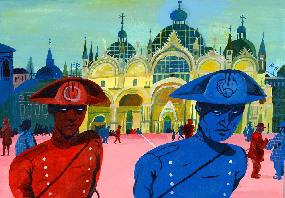 carabinieri.olivadoti.jpg