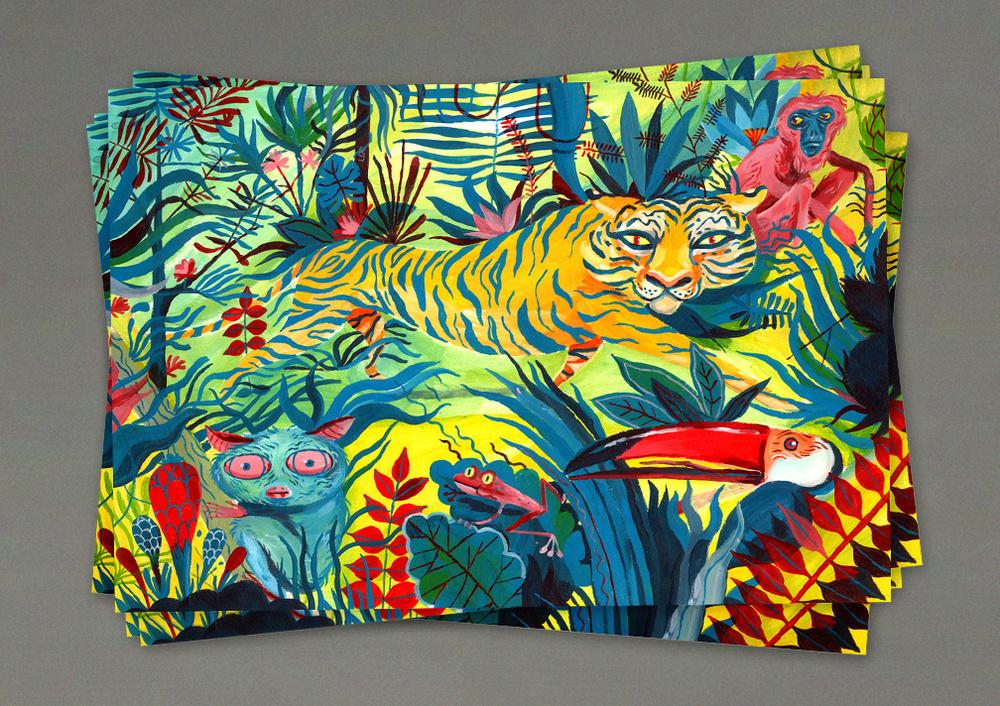 tiger.postkarten..jpg