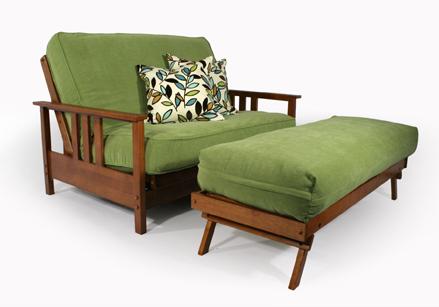 durango warm cherry futon frame  rh   templeslug