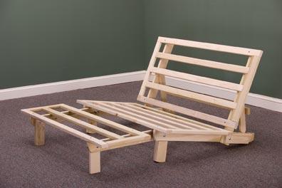 tri fold futon Roselawnlutheran