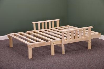tri fold futons Roselawnlutheran