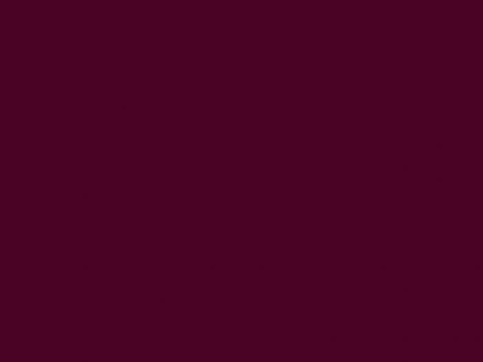 burgundy futon cover  rh   templeslug