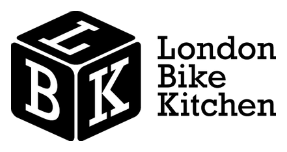 London Bike Kitchen