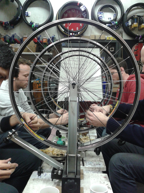 wheel building.jpg