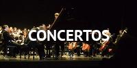 concertos.jpg