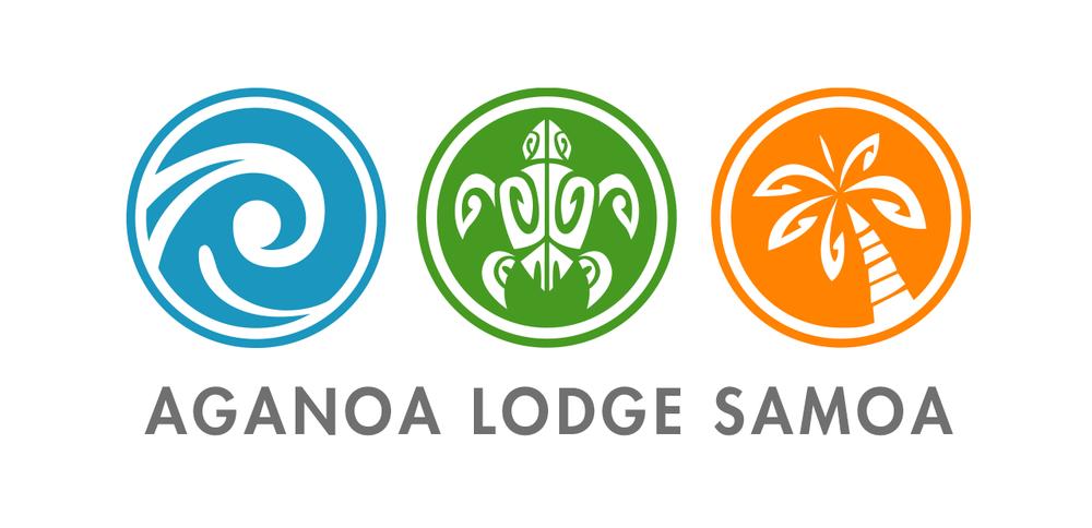 AGANOA-LODGE.png