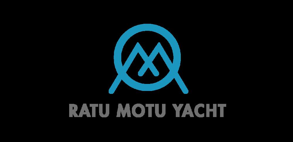 RATU-MOTU.png