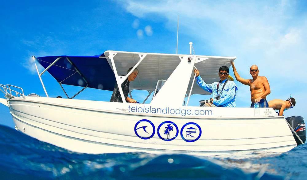 telo island lodge indonesia surf photographs